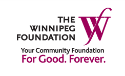 Winnipeg Foundation